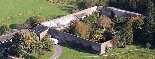 scargill-walled-garden-2