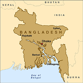 map-bangladesh